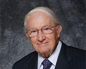 Marlan E. Bourns