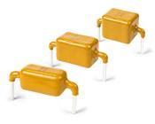 Bourns® High Voltage Power Transient Voltage Suppressors (PTVS)